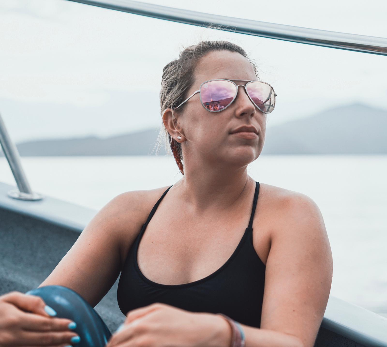 Heidi Malizia